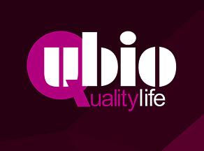 UBIO QUALITY LIFE