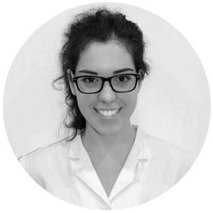 Andrea Batlle Herrero