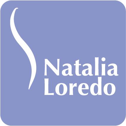 Natalia Loredo