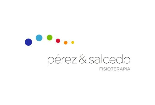 Fisioterapia Pérez&Salcedo