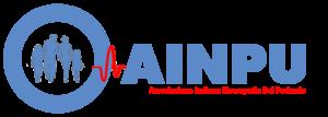 Logo Ainpu