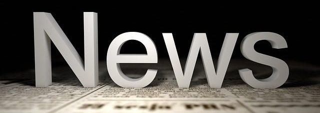 Noticias Dolor Pélvico