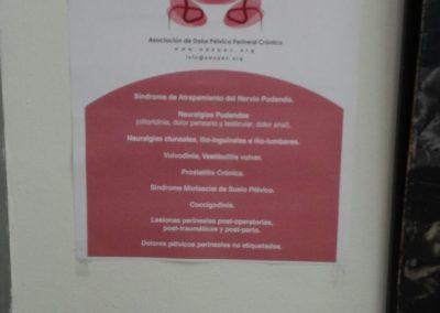 Cartel Adopec Toni Pessarrodona