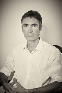 Karl DORIC