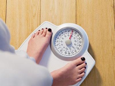 Dolor Pélvico Crónico y Alimentación