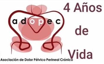 4º Aniversario de ADOPEC