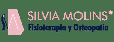 Logo Silvia Clinica Molins