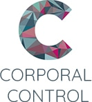 Logo Corporal Control