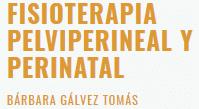 Logo Barbara Galvez