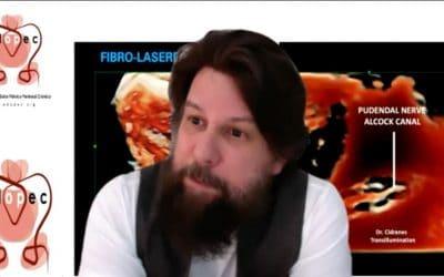 Video del Webinar Impartido por el Dr. Ernesto Delgado Cidranes el 29/05/2021
